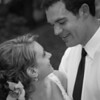 Holly & John Wheaton : A beautiful wedding for Holly & John on May 12, 2013