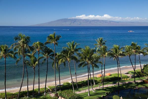 Maui | Oahu 2014